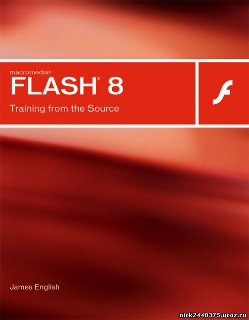resource extractor and swf internals browser for swf (flash movie) files